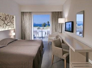Platanista Hotel in Kos