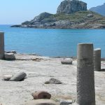 Whats on in Kos Greece